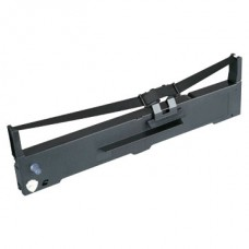 Ribon traka za Epson FX-890/ LQ-590