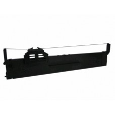 Ribon traka za Epson PLQ-20