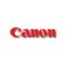 Canon Toneri