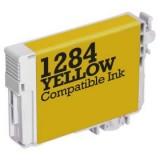 Kertridž T1284 YL za Epson S22
