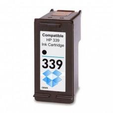 Kertridž C8767E (339) za HP 5740, 6520