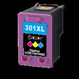 Kertridž CH564EE (301XL) za HP 1050, 2050
