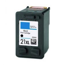 Kertridž C9351A  (21XL) za HP 3920, 3940...