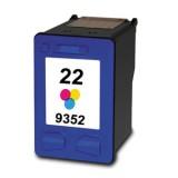 Kertidž C9352A (22XL) za HP 3920, 3940