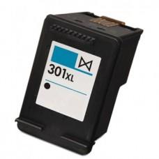 Kertridž CH563EE (301XL) za HP 1050, 2050...