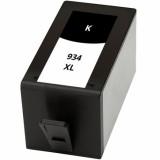 Kertridž HP-C2P23AN ( 934XL ) BK