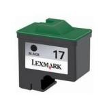 Kertridž 10N0017 (17) BK za Lexmark X75