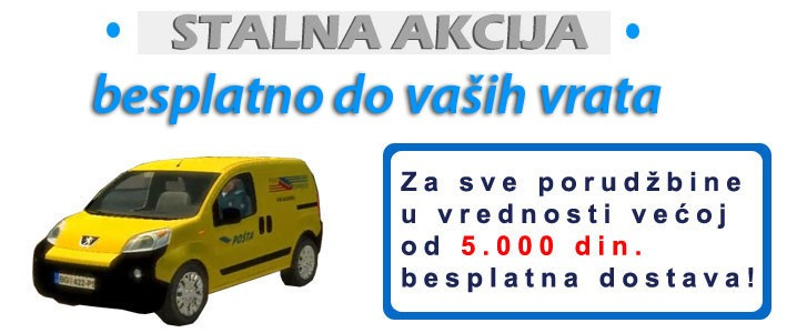 mainbanner3