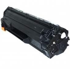 Toner CE278A za HP P1560/ P1566/ P1606dn