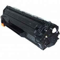 Toner CE285A za HP P1102/ 1122/ M1132