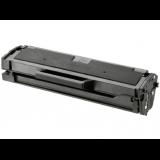 Toner MLT-D-101S za Samsung ML-2160/2161/2162G/ 2166W/ SF761/ 761P/ SCX3401/ 3406HW
