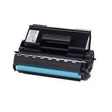 Toner za Xerox 4510