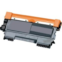 Toner TN-2210/ TN420 za Brother HL 2240D, 2250DN, 2270DW, MFC 7360N, 7460DN