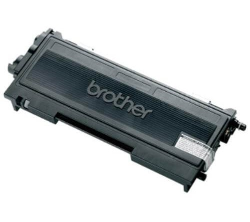 Toner TN-2110/ TN330 za Brother HL 2140, 2150, 2170, DCP 7030, 7040, 7045 N