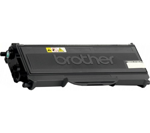 Toner TN-2120/ TN360 za Brother HL 2140, 2150, 2170, DCP 7030, 7040, 7045 N, HL 2140