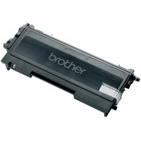 Toner TN-2000/ TN350 za Brother DCP 7010 L, DCP 7010, DCP 7020, DCP 7025, FAX 2820, FAX 2825