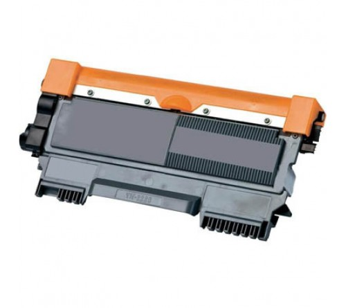 Toner TN-2010 za Brother HL 2130, DCP 7055, TN 2010 LC