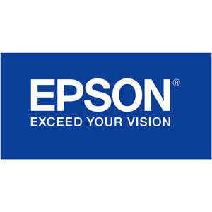 Epson Riboni