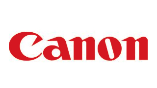 canon-fotokopir