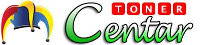 Toner Centar